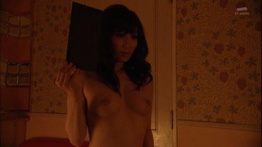 【レイプシーン】女優魂が試されるドラマ映画のレイプシーン、ガチのが混ざっとるやんけ・・・(画像348枚)・244枚目