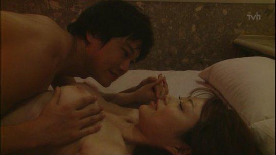 【レイプシーン】女優魂が試されるドラマ映画のレイプシーン、ガチのが混ざっとるやんけ・・・(画像348枚)・261枚目