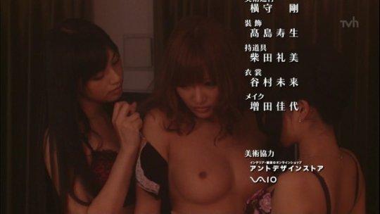 【レイプシーン】女優魂が試されるドラマ映画のレイプシーン、ガチのが混ざっとるやんけ・・・(画像348枚)・276枚目