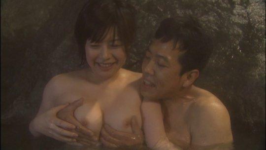 【レイプシーン】女優魂が試されるドラマ映画のレイプシーン、ガチのが混ざっとるやんけ・・・(画像348枚)・302枚目