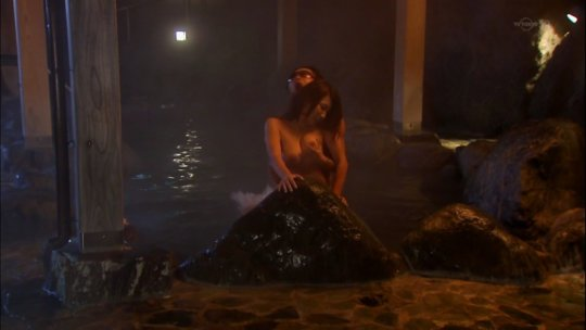 【レイプシーン】女優魂が試されるドラマ映画のレイプシーン、ガチのが混ざっとるやんけ・・・(画像348枚)・303枚目