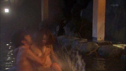 【レイプシーン】女優魂が試されるドラマ映画のレイプシーン、ガチのが混ざっとるやんけ・・・(画像348枚)・306枚目