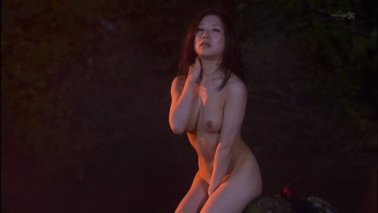 【レイプシーン】女優魂が試されるドラマ映画のレイプシーン、ガチのが混ざっとるやんけ・・・(画像348枚)・316枚目