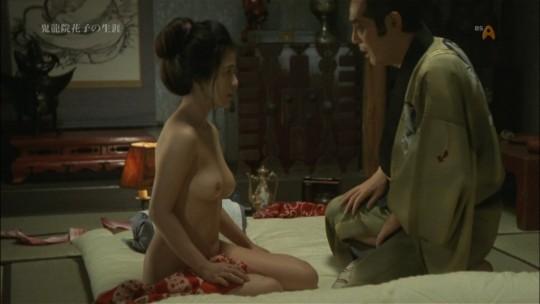 【レイプシーン】女優魂が試されるドラマ映画のレイプシーン、ガチのが混ざっとるやんけ・・・(画像348枚)・319枚目