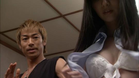 【レイプシーン】女優魂が試されるドラマ映画のレイプシーン、ガチのが混ざっとるやんけ・・・(画像348枚)・320枚目