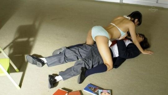 【レイプシーン】女優魂が試されるドラマ映画のレイプシーン、ガチのが混ざっとるやんけ・・・(画像348枚)・326枚目