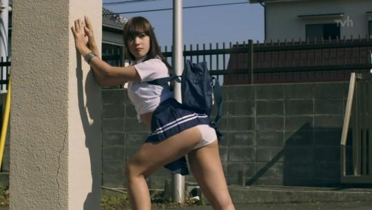 【レイプシーン】女優魂が試されるドラマ映画のレイプシーン、ガチのが混ざっとるやんけ・・・(画像348枚)・328枚目