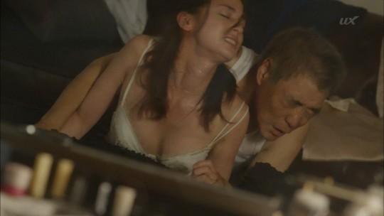 【レイプシーン】女優魂が試されるドラマ映画のレイプシーン、ガチのが混ざっとるやんけ・・・(画像348枚)・342枚目