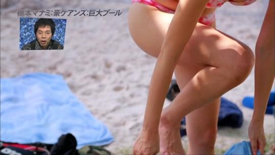 【※凶暴】「平成の団地妻」こと橋本まなみとかいうBBAの身体wwwwwwwwwwwwwwwwwwww(画像あり)・8枚目