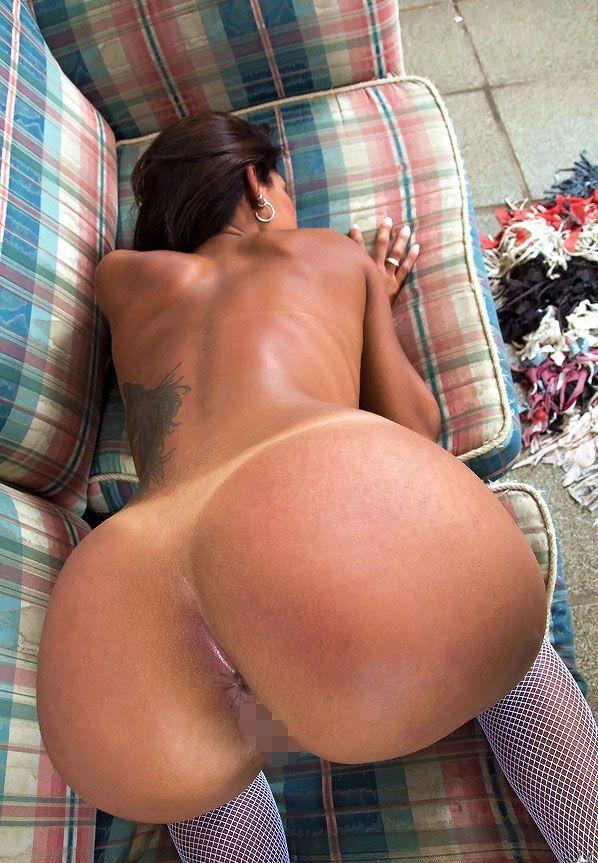 Бразильские девушки раком голые
