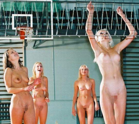 【画像あり】裸族アスリート(ガチ勢)を客観視した時の滑稽さったらないよなwwwwwwwwwwwww・8枚目