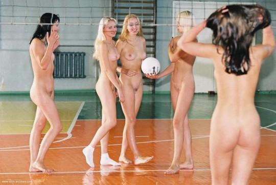 【画像あり】裸族アスリート(ガチ勢)を客観視した時の滑稽さったらないよなwwwwwwwwwwwww・9枚目