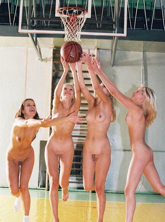 【画像あり】裸族アスリート(ガチ勢)を客観視した時の滑稽さったらないよなwwwwwwwwwwwww・17枚目