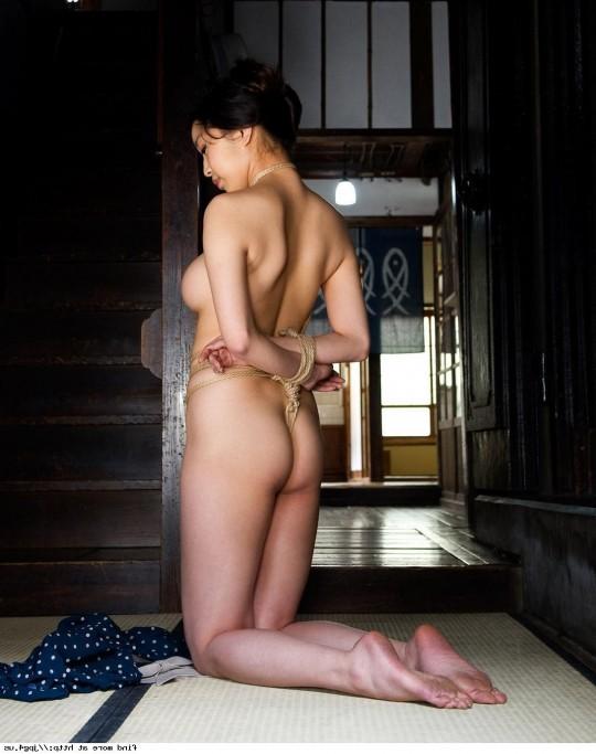 【画像あり】女 の 身 体 の 自 由 を 完 全 に奪 っ た 時 の 征 服 感 は 異 常wwwwwwwwwwwww・7枚目