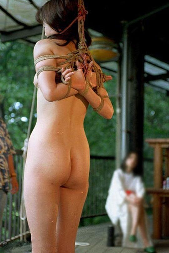 【画像あり】女 の 身 体 の 自 由 を 完 全 に奪 っ た 時 の 征 服 感 は 異 常wwwwwwwwwwwww・16枚目
