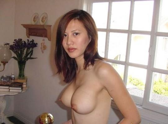 【ワキ毛注意】中国、韓国、台湾のリベンジポルノ画像を淡々と貼ってく。(画像あり)・1枚目