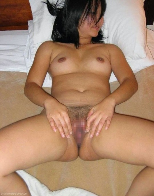【ワキ毛注意】中国、韓国、台湾のリベンジポルノ画像を淡々と貼ってく。(画像あり)・2枚目
