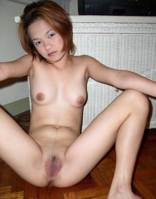 【ワキ毛注意】中国、韓国、台湾のリベンジポルノ画像を淡々と貼ってく。(画像あり)・3枚目