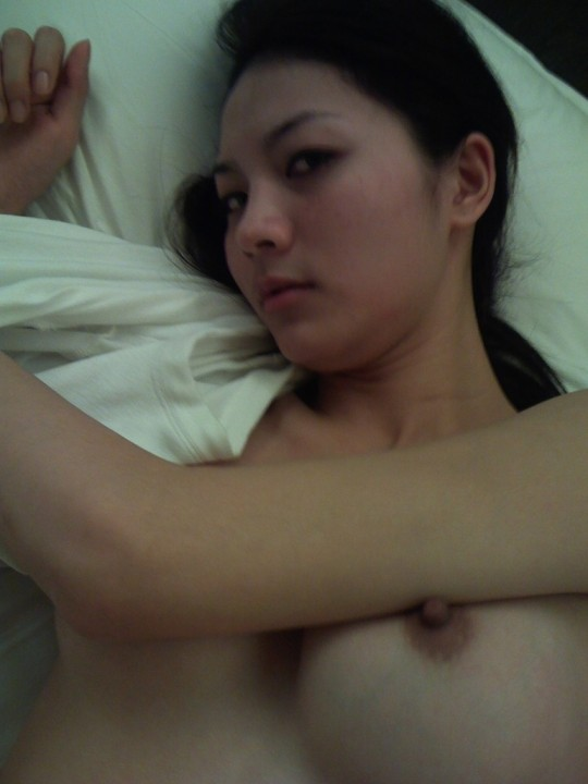 【ワキ毛注意】中国、韓国、台湾のリベンジポルノ画像を淡々と貼ってく。(画像あり)・8枚目