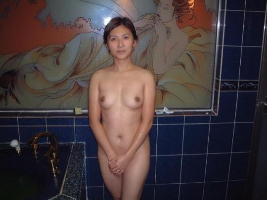 【ワキ毛注意】中国、韓国、台湾のリベンジポルノ画像を淡々と貼ってく。(画像あり)・23枚目