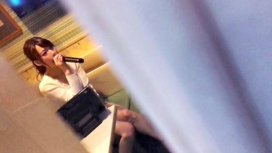 【画像あり】狂気なメンヘラ臭を放つ女をナンパして顔射ファイナルした結果wwwwwwwwwwwwww・5枚目