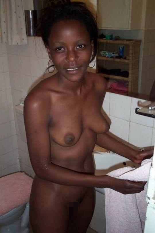 【黒杉内?】アフリカ系黒人(ガチ勢)のエロ画像貼ってく ← 夜見えない定期。(画像30枚)・13枚目