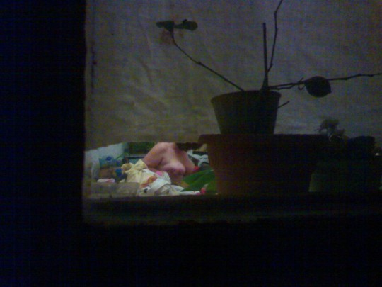 【犯罪注意】天然の民家盗撮画像だけが自然と集まってくる深夜の宝探しスレ。(画像30枚)・11枚目