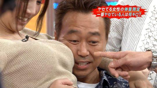 竹中知華(NHK)とかいう巨乳女子アナ界の最期の伏兵wwwwwwwwwwwwwwwwwwww(画像あり)・3枚目