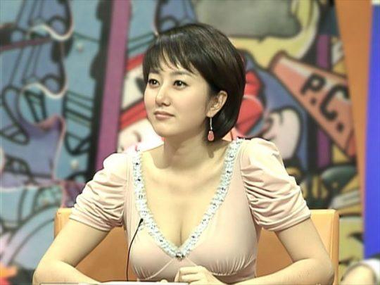 竹中知華(NHK)とかいう巨乳女子アナ界の最期の伏兵wwwwwwwwwwwwwwwwwwww(画像あり)・19枚目