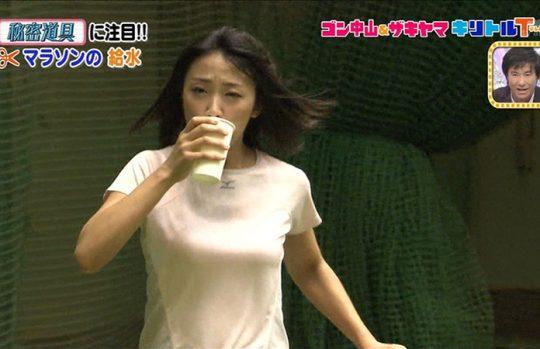 竹中知華(NHK)とかいう巨乳女子アナ界の最期の伏兵wwwwwwwwwwwwwwwwwwww(画像あり)・29枚目