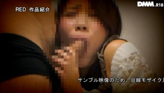 「チ○ポの大きさなんて関係ないですよ!」っていう10代女子に18cmペニスを見せた結果wwwwwwwwwwww(画像あり)・10枚目