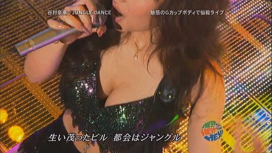 【悲報】最近のアイドルの股間の緩さ、もうヒドイ。。。おまえら、ええのんか・・・(画像28枚)・28枚目