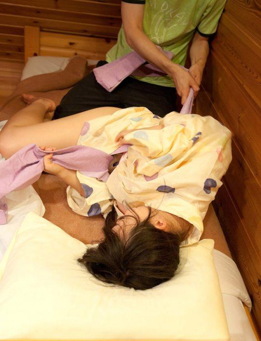 【風流】外人が一番よく見る「日本のエロ画像」がガチでコレらしいwwwwwwwwwwwwwwwwwwwww(画像あり)・4枚目