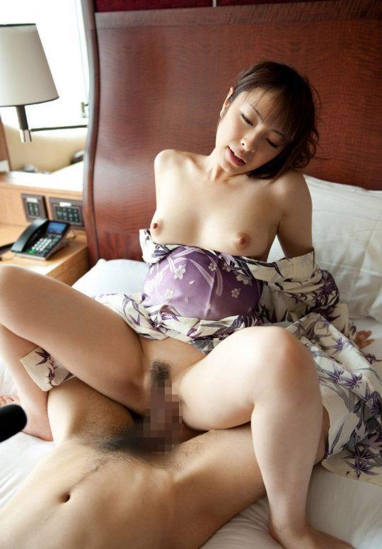 【風流】外人が一番よく見る「日本のエロ画像」がガチでコレらしいwwwwwwwwwwwwwwwwwwwww(画像あり)・20枚目
