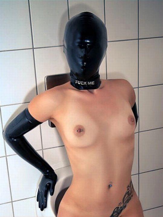 【キチガイスレ】「全頭マスク」のエロ画像貼ってくよwwwwwwwwwwwwwwwwwwwwwwwwwww(画像あり)・2枚目