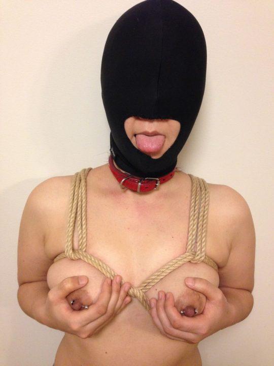 【キチガイスレ】「全頭マスク」のエロ画像貼ってくよwwwwwwwwwwwwwwwwwwwwwwwwwww(画像あり)・12枚目