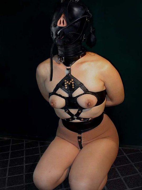 【キチガイスレ】「全頭マスク」のエロ画像貼ってくよwwwwwwwwwwwwwwwwwwwwwwwwwww(画像あり)・27枚目