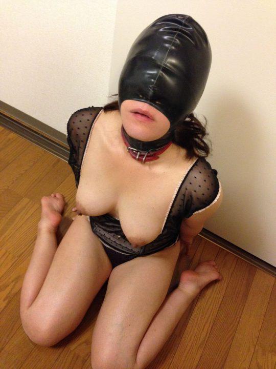 【キチガイスレ】「全頭マスク」のエロ画像貼ってくよwwwwwwwwwwwwwwwwwwwwwwwwwww(画像あり)・28枚目