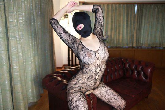 【キチガイスレ】「全頭マスク」のエロ画像貼ってくよwwwwwwwwwwwwwwwwwwwwwwwwwww(画像あり)・30枚目