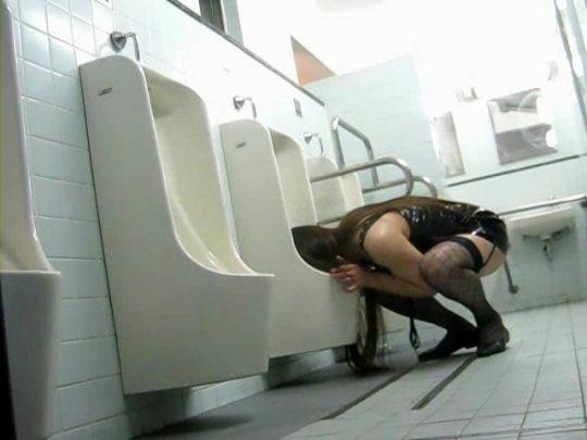 【ぐぅ畜】ワイ変態が思う浮気した女に与える罰、3位→飲尿、2位→野外露出、1位がコチラwwwwwwwwwwwwwwww(画像あり)・29枚目