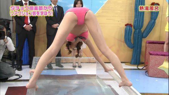 【google神】「TV ビキニ ハプニング」で画像検索した結果wwwwwwwwwwwwwwwwwwwwwwwwwww(画像あり)・10枚目