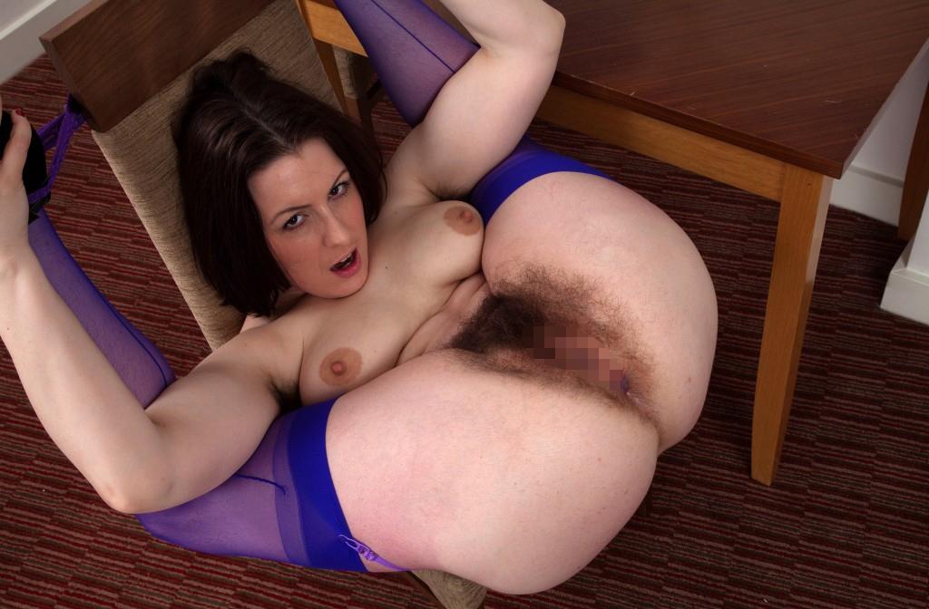 Mature black ebony porn