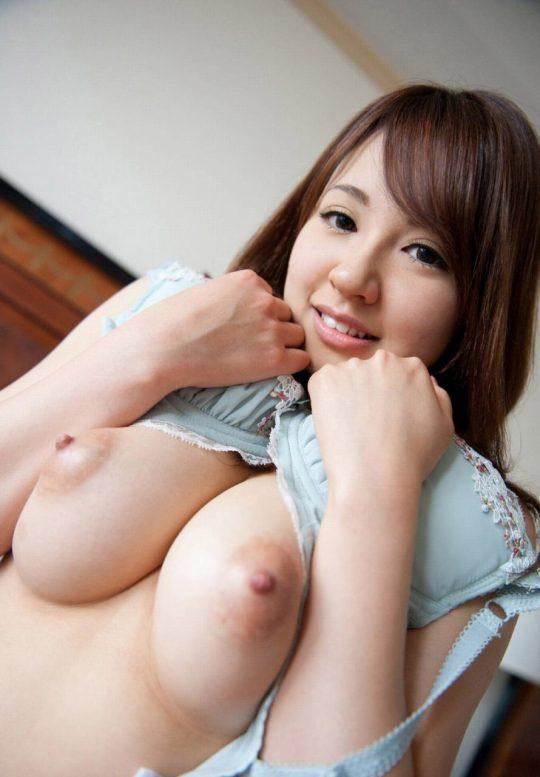 【レア】日本人のパフィーニップルとかいう至高品の画像をご覧下さいwwwwwwwwwwwwwwwwwwwww(画像あり)・6枚目