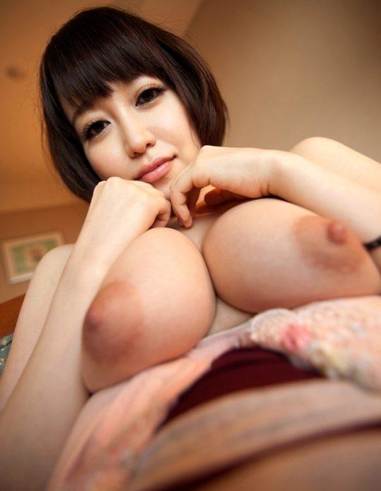 【レア】日本人のパフィーニップルとかいう至高品の画像をご覧下さいwwwwwwwwwwwwwwwwwwwww(画像あり)・8枚目