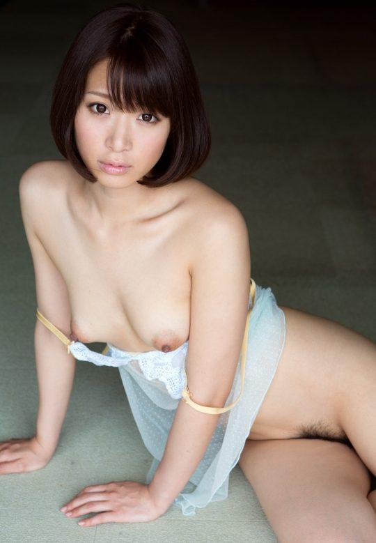 【レア】日本人のパフィーニップルとかいう至高品の画像をご覧下さいwwwwwwwwwwwwwwwwwwwww(画像あり)・13枚目