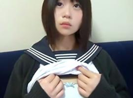 【円光】クズな彼氏のために身体を売ったもはや伝説になった少女の卑猥ビデオ