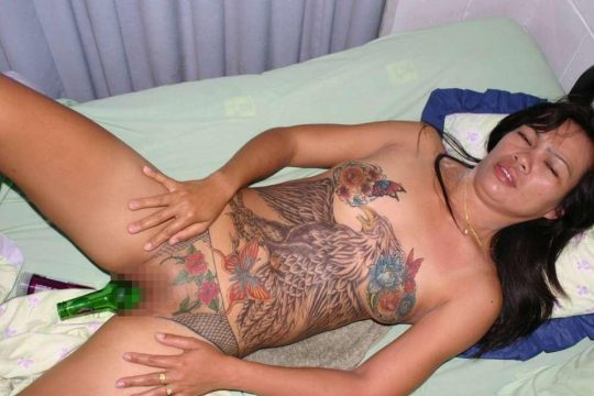 【画像あり】東南アジアの素人エロ画像、なんとなく闇が深いwwwwwwwwwwwwwwwwwwwwwwwwwwwwwwwwwwww・2枚目