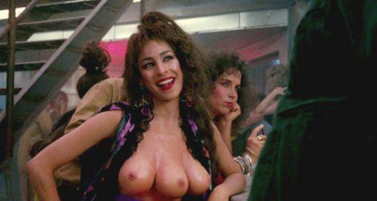 【閲覧注意】乳房が三つある奇乳女性のセクロスの様子をご覧下さい、、、。(画像あり)・14枚目