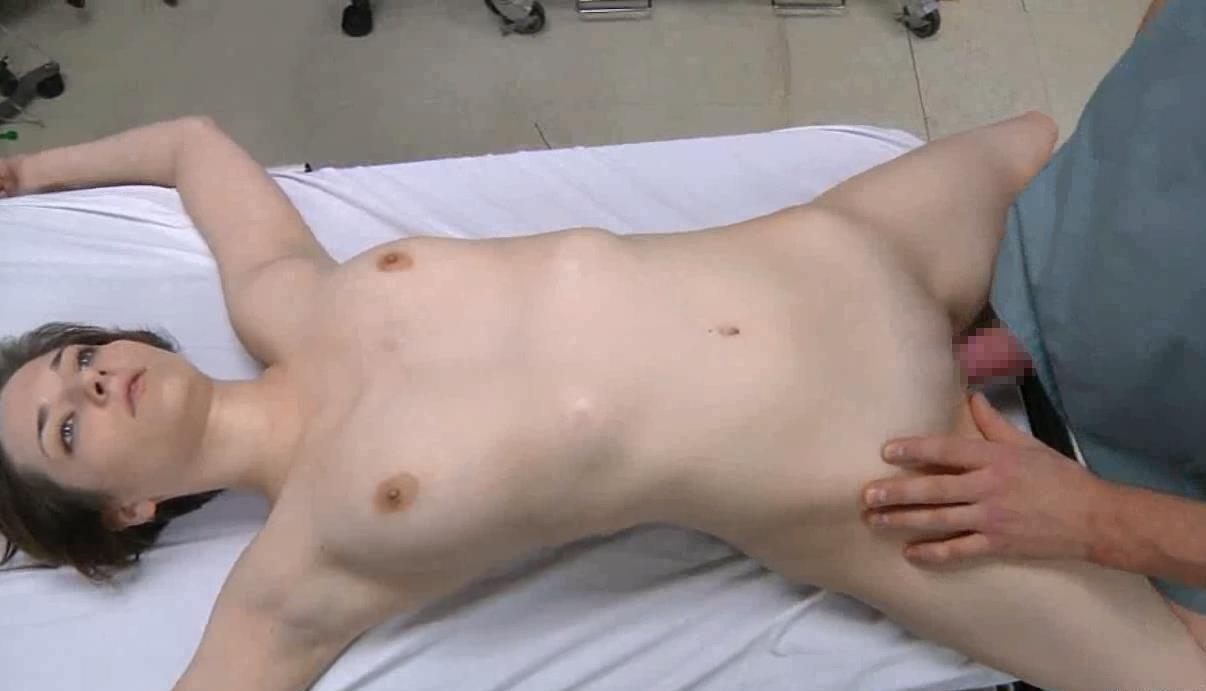 sexy nude adult ladies