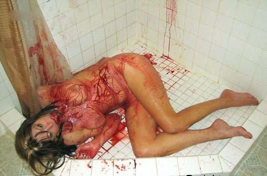 死姦画像貼ってくよ。。画像102枚・35枚目